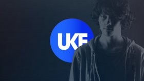 Virtual Riot - Preset Junkies