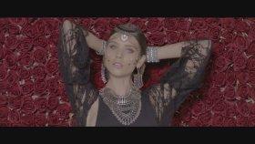 Akcent - Feat. Sandra N - Amor Gitana