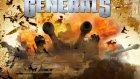 Command & Conquer: Generals - Strateji Oynuyoruz