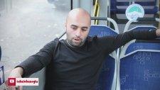 Fiat Egea Reklam Parodisi - Tahsin Hasoğlu