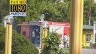 HD Kayıt cihazı Örnek Görüntüsü Avenir www.1kamerasistemi.com