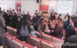 Marmara Kolektif'ten Ömer Dinçer'e Yumurta