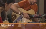 Metallica  Orion Akustik Gitar Versiyonu
