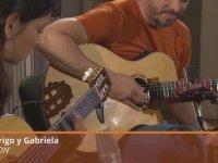 Metallica - Orion (Akustik Gitar Versiyonu)