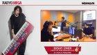 Radyo Mega 24 Aralık 2015 Ersay Üner Yayını!