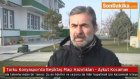 Torku Konyaspor'da Beşiktaş Maçı Hazırlıkları - Aykut Kocaman