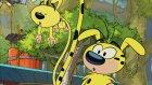 Uzun Kuyruk   Marsupilami   En İyi Arkadaş   Çizgi Film