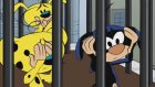 Uzun Kuyruk   Marsupilami   Palombia'ya Hoş Geldin Anne 2   Çizgi Film