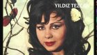 Yıldız Tezcan  -  Demedimmi Be Hey Saskin