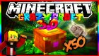 50 Tane PANDORANIN LANETLİ KUTULARI! - Türkçe Minecraft Crazy Craft : #50