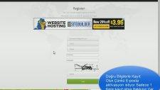 Bedava (Free) Sınırsız Web Hostıng Ve Vps Alma Detaylı Anlatım (25.12.2015)