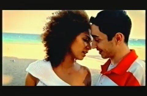 Eko Fresh Valezka Love Downloads Download Ringtones Sms Nokia E63