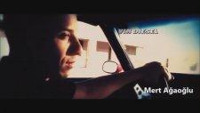 Hızlı Ve Öfkeli 6 Filmi Giriş Müziği