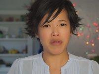 Japon Emmy'nın Konserve Tarantula Denemesi