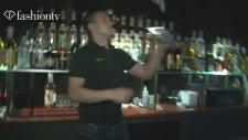 Kiev'de Herhangi Bir Gece Kulübü