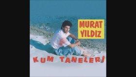 Murat Yildiz - Gözümle Gördüm