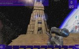 Unreal Tournament  Oyunu 1999