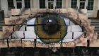 Yaratılışı Muhteşem Olan Gözün Yapısı Darwin'i Susturdu