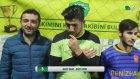 'YediAltmışBeş - Arat Spor - Basın Toplantısı/DENİZLİ/İddaa Rakipbul Ligi Kapanış Sezonu 2015'