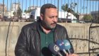 Eski PKK yöneticisinden şok itiraf