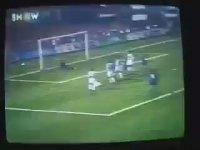1996 Maç Özetleri - Show Tv - Spor Jenerik