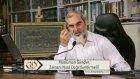 210) Müslüman Gençler, Zamanı Nasıl Değerlendirmeli? - Nureddin Yıldız