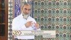 220) Avrupa'da İslam'ı En İyi Şekilde Nasıl Tebliğ Edebilirim? - Nureddin Yıldız - Sosyal Doku Vakfı