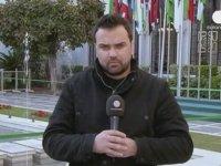 Arap Birliği'nden Türkiye'ye Kınama ve Çekilme Çağrısı