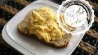 Çırpılmış Yumurta Tarifi / Yemek Tarifleri