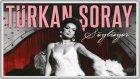 Türkan Şoray - Damarımda Kanımsın (David Şaboy Mix) (2015 Yepyeni)