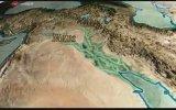 Batıya Doğru Akan Nehir  I. Bölüm