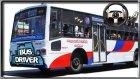 Otobüs'te Kullanmadık Demeyelim / Logitech G27 ile Bus Driver