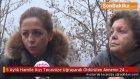 5 Aylık Hamile Kızı Tecavüze Uğrayarak Öldürülen Annenin 24 Yıldır Kapanmayan Yarası