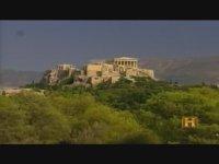 Antik Yunan'da Tarihin Gizemleri - 2. Bölüm