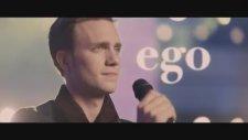 Ego (2013) Fragman