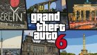 GTA 6 - Bölüm 1