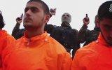Şam Cephesinin IŞİD'e İnsanlık Dersi Vermesi