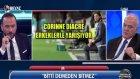 Ahmet Çakar: 'Antrenörüm kadın olsa...'