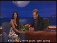 Conan O'Brien ve Memeler