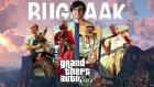 GTA V Online - 2- Noobluk ve Eğlence !