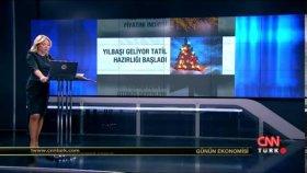 Günün Ekonomisi -  28 Aralık 2015