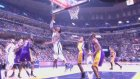 NBA'de gecenin en iyi 10 hareketi (28 Aralık 2015)