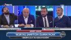 Rasim Ozan'dan Beşiktaşlıları Çıldırtan Yorum