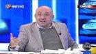 Sinan Engin: 'Ahmet hocayı götürüp bi üfletelim'