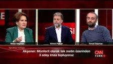 Tarafsız Bölge   23 Aralık 2015