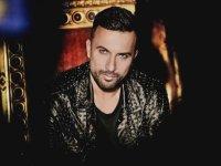 Tarkan ile Türk Sanat Müziği Keyfi (36 Dk)