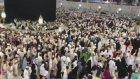 Tayyip Turizm 1 Kattan Kabe'ye Bakış 14 Aralık Gurubu
