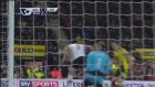 Watford1-2 Tottenham - Maç Özeti (28.12.2015)