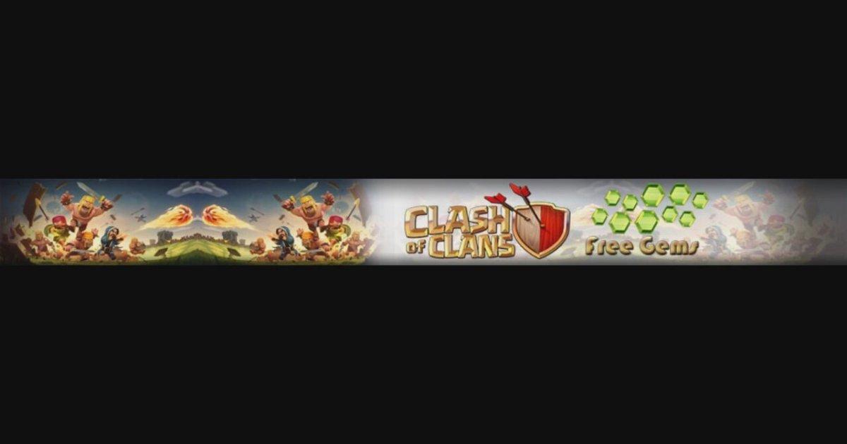 clash of clans hack no survey download | Cheats BASIS