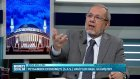 Diyanet'e Soralım Bölüm 702 (TRT Diyanet)